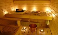 Helios Sauna & Zonnecenter - Gent - Fotogallerij